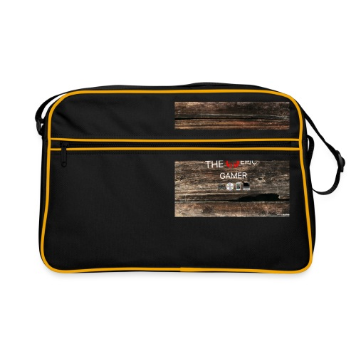 Jays cap - Retro Bag