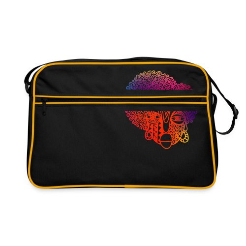 Remii - Retro Bag