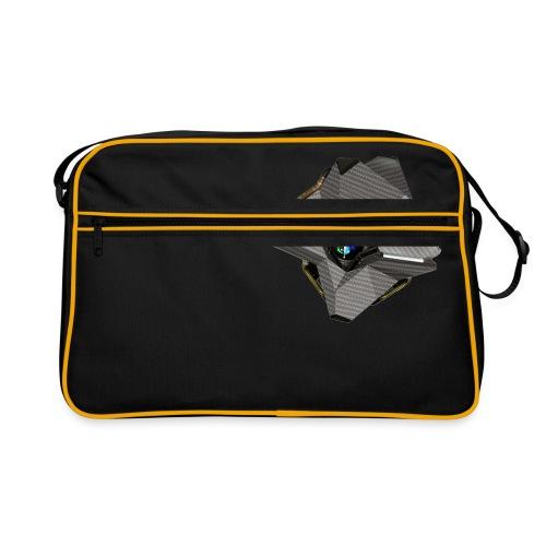 Solaria - Retro Bag