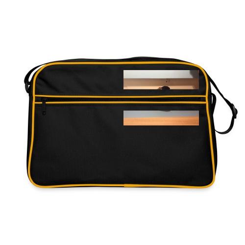 IMG_1686 - Retro Bag