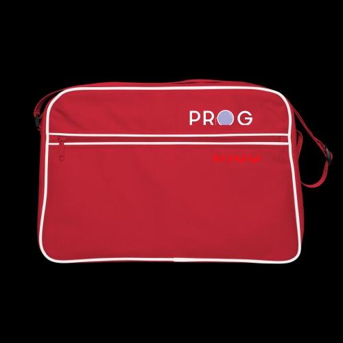 NUOVO3 png - Retro Bag