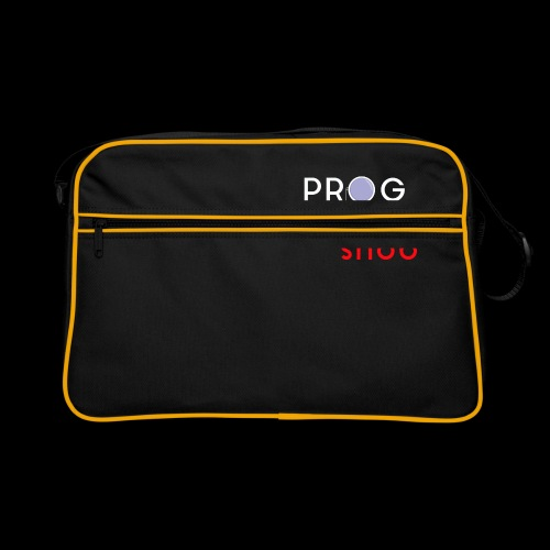 NUOVO3 png - Retro Bag