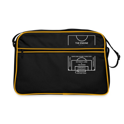 Football Pitch.png - Retro Bag