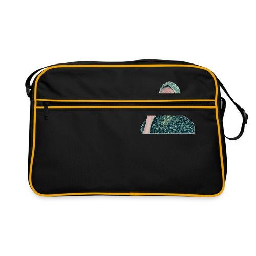 madam1 - Retro Bag
