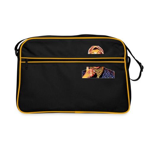 Madam2 - Retro Bag