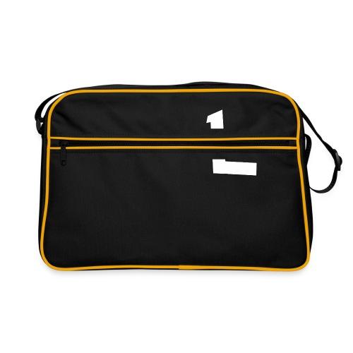 IMG 4304 - Retro Bag