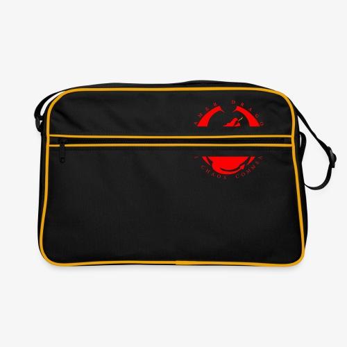GamerDragon - Retro Bag