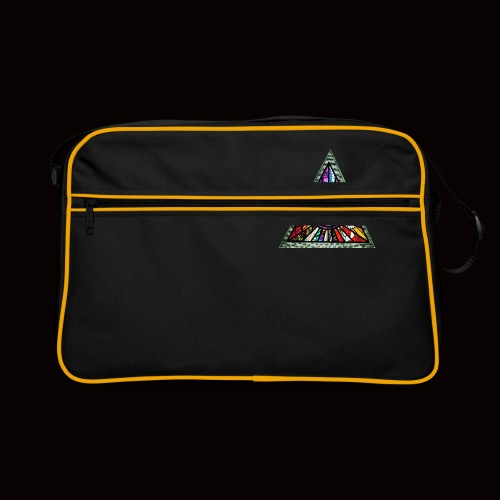 ILLUMINITY - Retro Bag