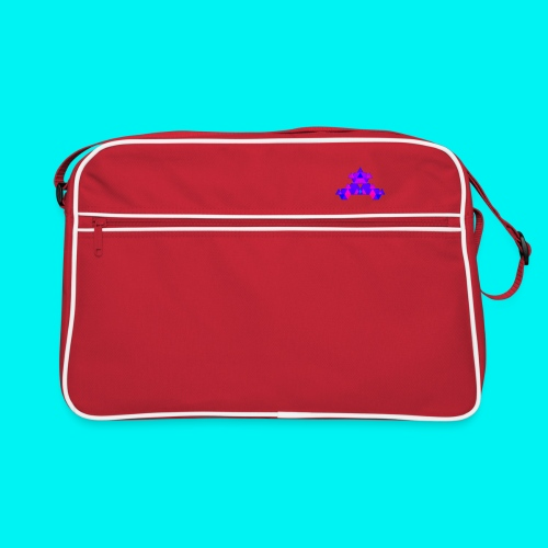 THE OFFICIAL NEUKADNEZZAR T-SHIRT - Retro Bag