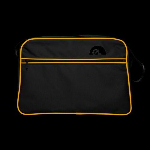 LOGO 2 - Retro Bag