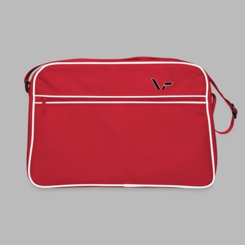 logo - Retro Tasche