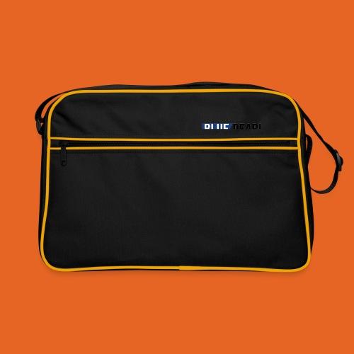 Altis Speditions Verbund - BluePearl - Retro Tasche
