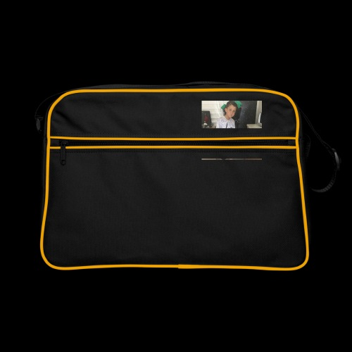 IMG 0463 - Retro Bag