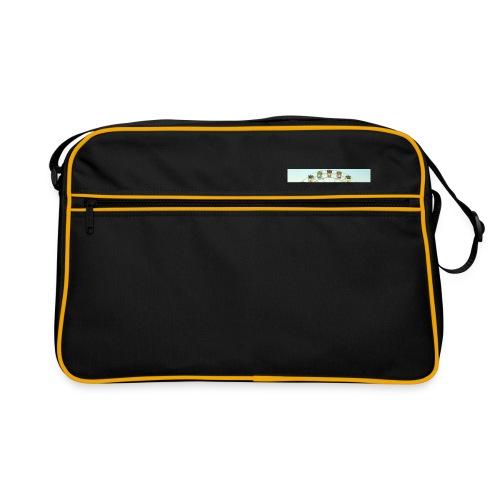 header_image_cream - Retro Bag