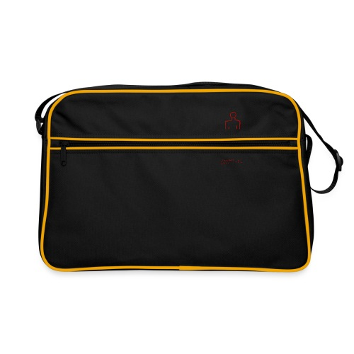 badge2 - Retro Bag