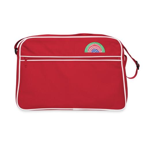 Tricky - Retro Bag