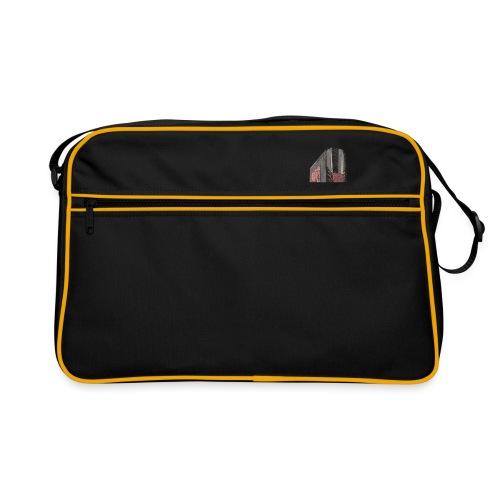 ULTIMATE GAMING PC DESIGN - Retro Bag