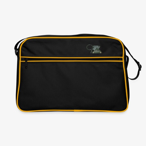 grenadearma3 png - Retro Bag