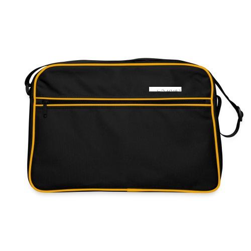 SQUAD 182 MERCH - Retro Bag