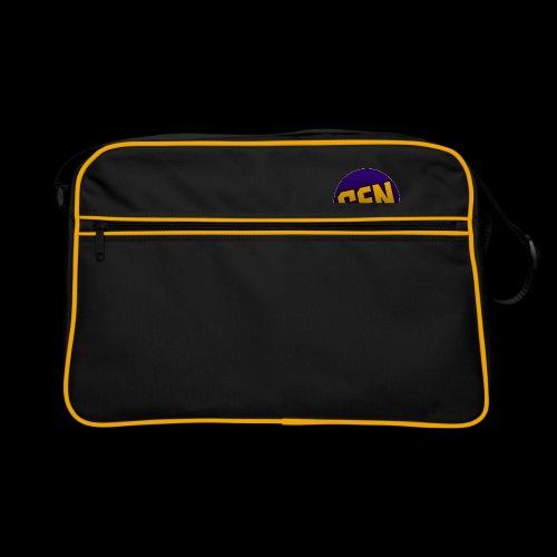 CFN - Retro Bag