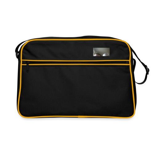 photo - Retro Bag