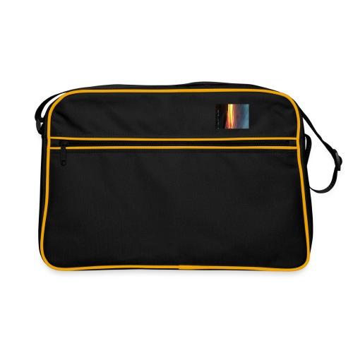 SALTHILL GALWAY - Retro Bag