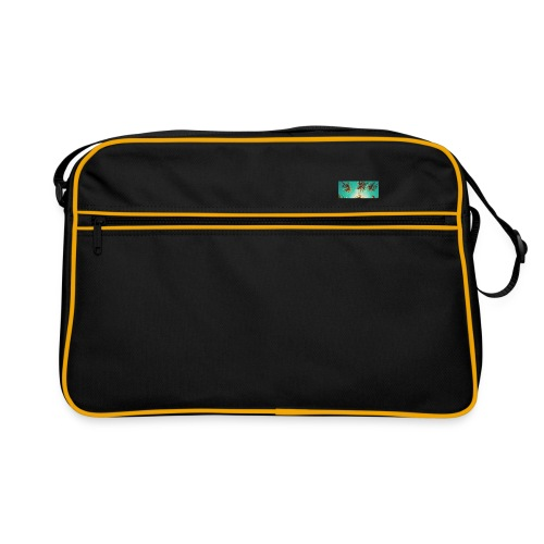 palm pinterest jpg - Retro Bag