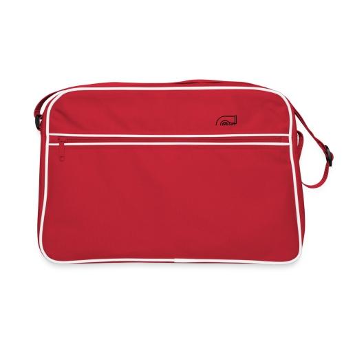 Turb0 - Retro Bag