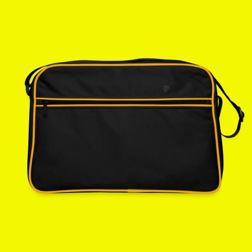 ROSE - Retro Bag