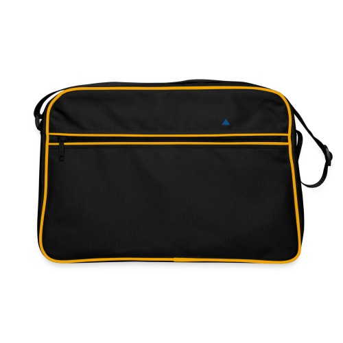 Water halo shirts - Retro Bag