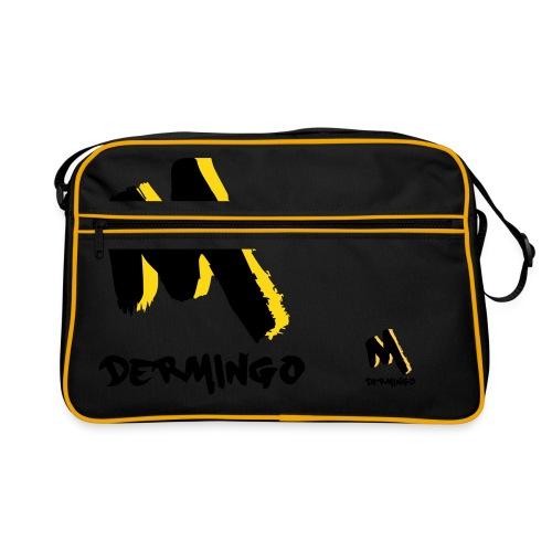 DerMingo - Retro Bag