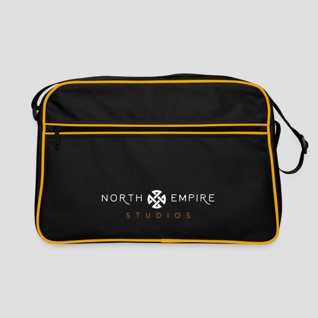 North Empire Studios Logo
