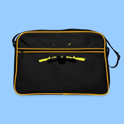 ET160 - Retro Bag