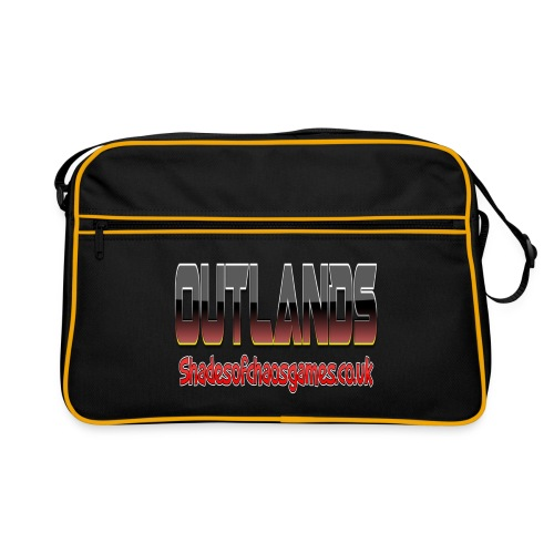 bag1 png - Retro Bag