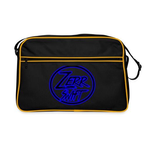 SWIFT LOGO PNG png - Retro Bag