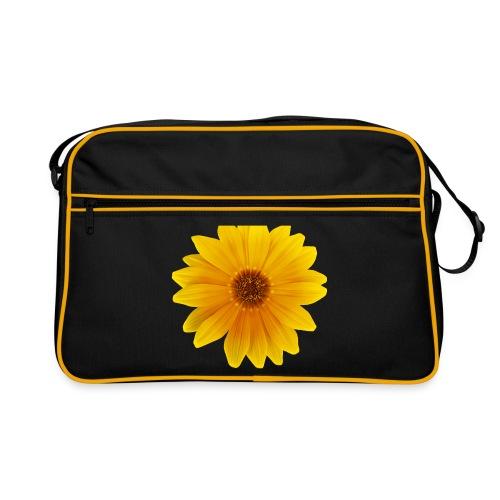 TIAN GREEN Garten - Mittagsgold 2020 01 - Retro Tasche
