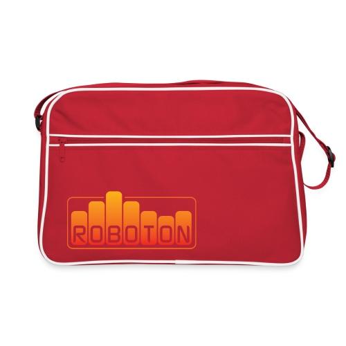 Logo freigestellt1 Kopie png - Retro Bag