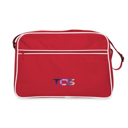 TCS Website png - Retro Bag