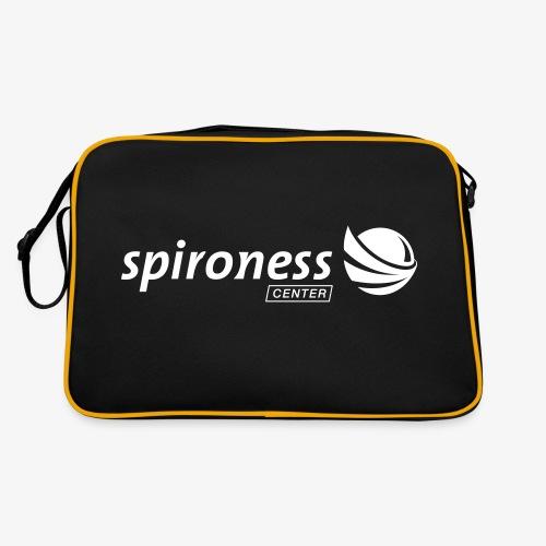 Spironess Center COLORPOP - Sac Retro