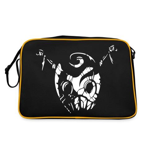 BLC Mask - Retro Bag