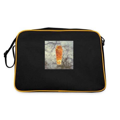 Kultahauta - Retro Bag