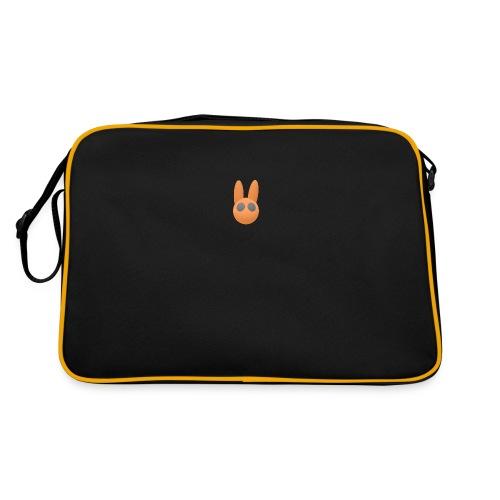 Bunn Sport - Retro Bag
