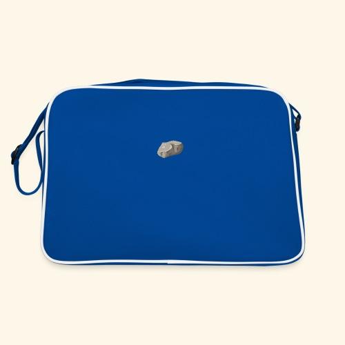 ShoneGames - Retro Bag
