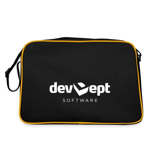 devDept Software (white)