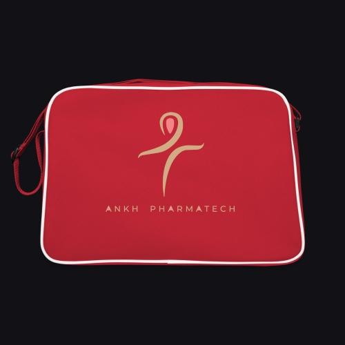Ankh Pharmatech - Borsa retrò