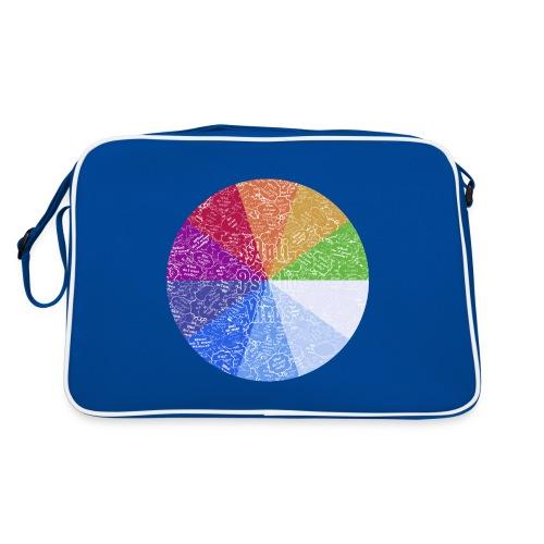 APV 10.1 - Retro Bag