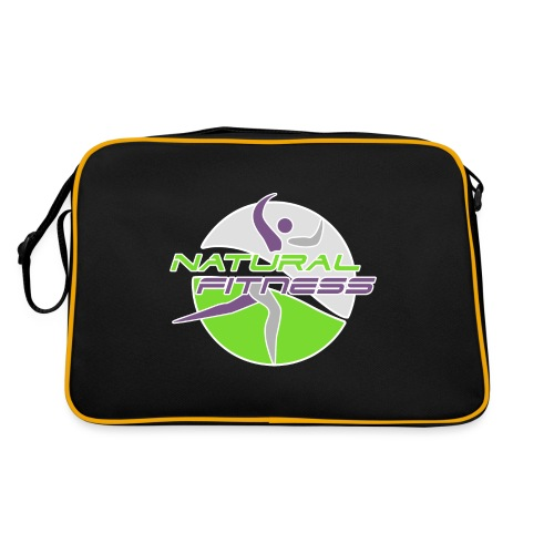Natural_Fitness_2 - Sac Retro