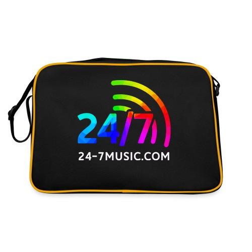 accessories design - Retro Bag