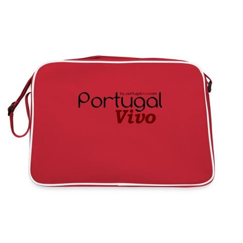 Portugal Vivo - Sac Retro