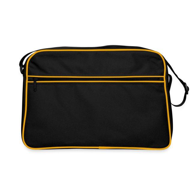 Vorschau: Mein Frauchen - Retro Tasche